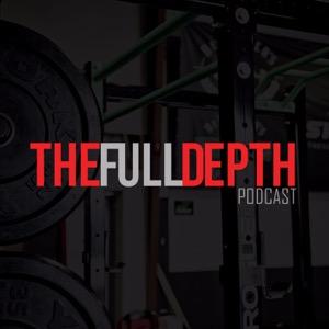 The Full Depth Podcast