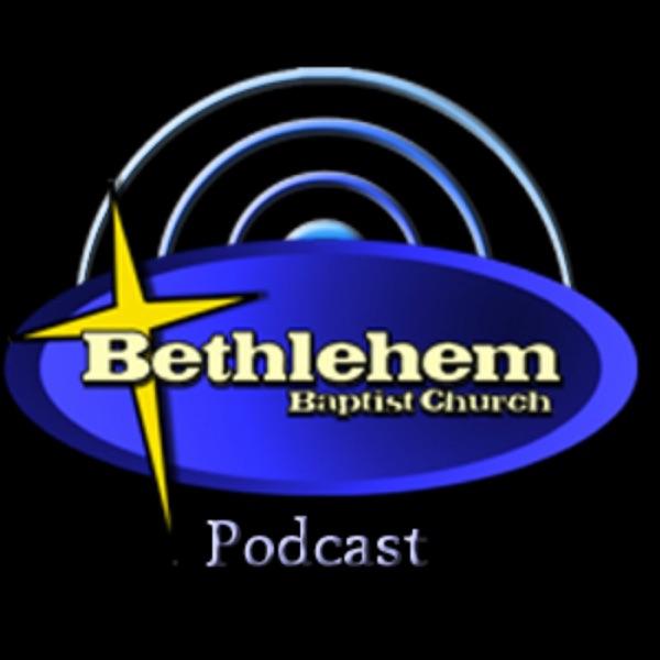 Bethlehembaptistchurch2 Sermons