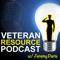 Veteran Resource Podcast
