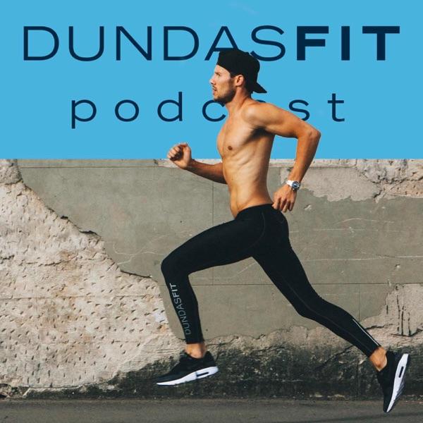 DundasFit Podcast