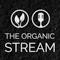 The Organic Stream