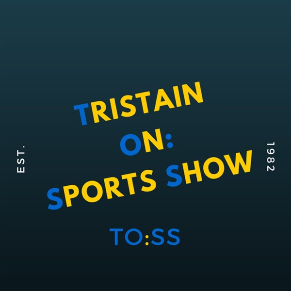 TO:SS Tristain On: Sports Show