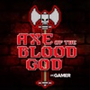 Axe of the Blood God: An RPG Podcast artwork