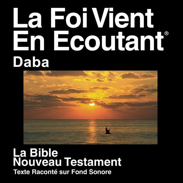 Daba Bible (dramatisée)