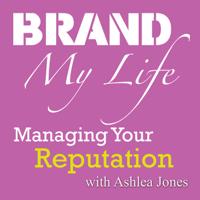 BrandMyLife podcast