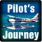 Pilots Journey Aviation Podcast