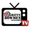Gritty Bowmen TV artwork
