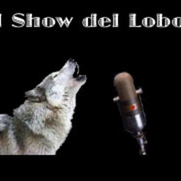 El Show del Lobos