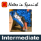 Notes in Spanish Intermediate