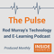 The Pulse: Technology and E-Learning