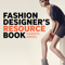 Fashion Designer Resource Book Introductory Podcast