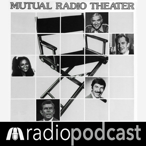 Mutual Radio Theater