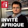 Invité Afrique