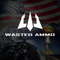 Wasted Ammo Podcast: Guns   Gear   Reviews   Training   Preparedness