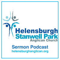 Helensburgh & Stanwell Park Anglican podcast