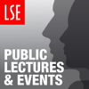 LSE: Public lectures and events - London School of Economics and Political Science