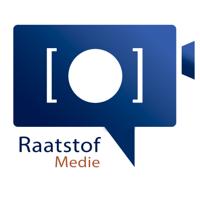 Podcast – Raatstof Medie podcast