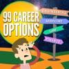 99 Career Options