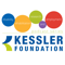 Kessler Foundation Disability Rehabilitation Research and Employment