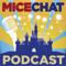 MICECHAT.COM PODCAST