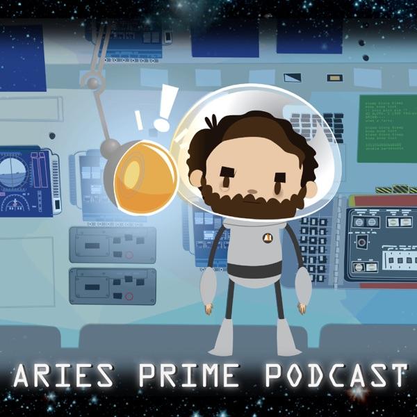 Aries Prime