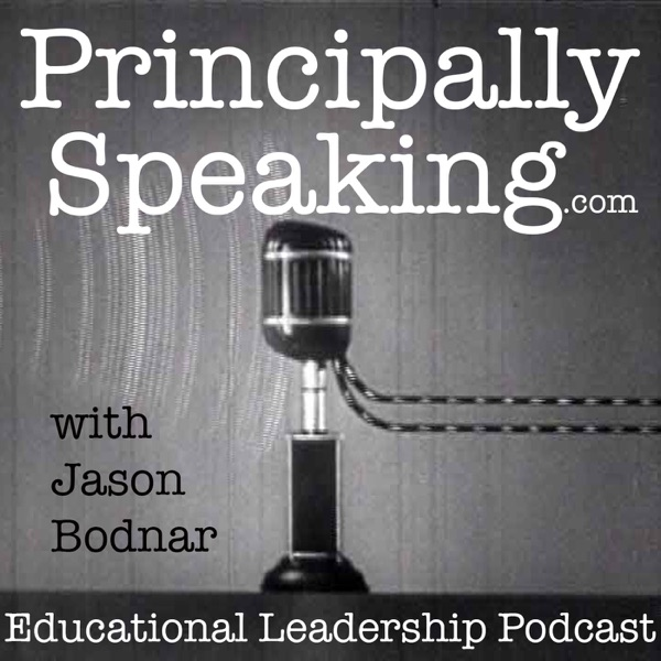 Principally Speaking