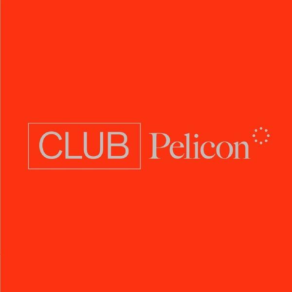 Club P. Series