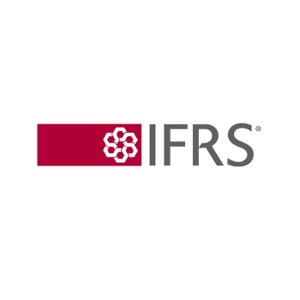 International Accounting Standards Board: Developments in IFRS Standards