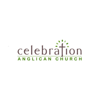 Celebration Anglican Sermons