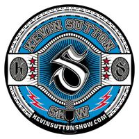 Kevin Sutton Show|Sports And Entertainment Talk Radio| ESPN Orlando podcast