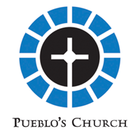 Pueblo's Church podcast