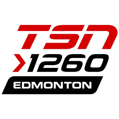 The Basketball Show:TSN 1260 Edmonton