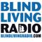 Blind Living Radio