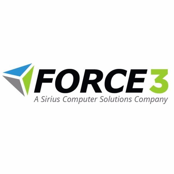 Force 3 LLC