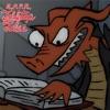 RPPR Tabletop Tales artwork