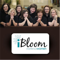 Christian Life Coaching for Women with iBloom