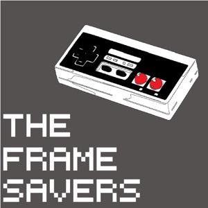 The Frame Savers