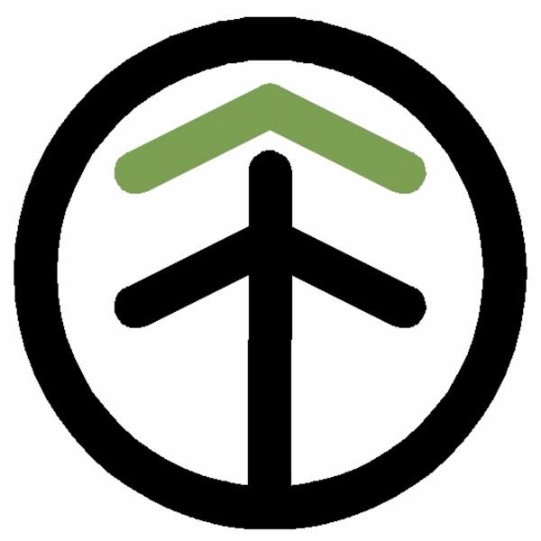 Timberline Baptist Church Podcast