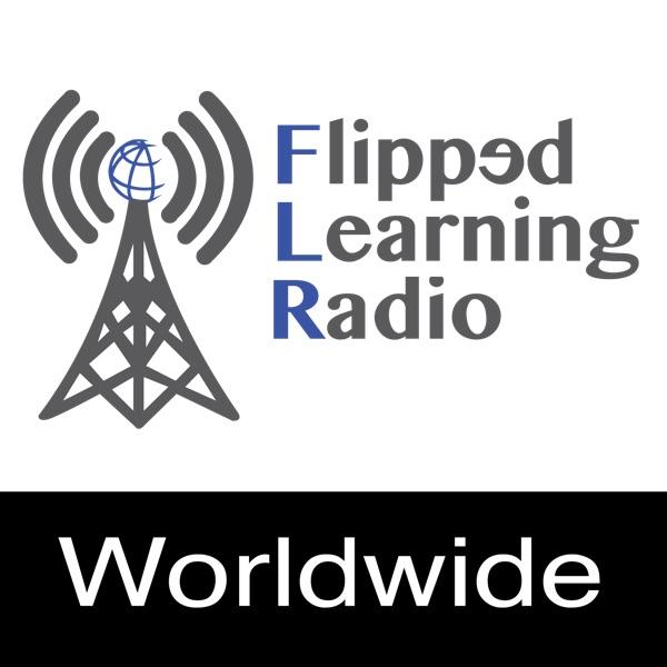 Flipped Learning Worldwide