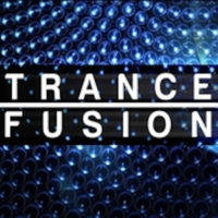 TranceFusion Podcast podcast