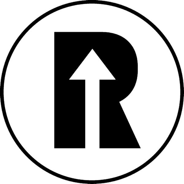 Redeemer Croydon Podcast