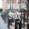 Brownstone Media Group Presents: View From The Stoop artwork