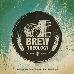 Brew Theology Podcast