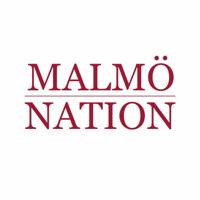 Malmö Nations Podcast podcast