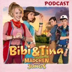 Bibi & Tina – Kinofilm