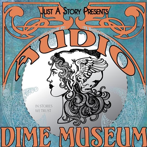 Audio Dime Museum: Carnivale