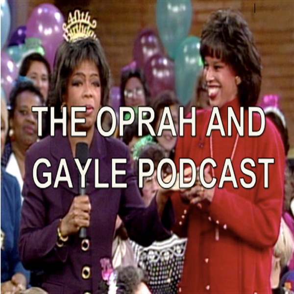 Bachelor In Paradise Special! by the #OGPodcast