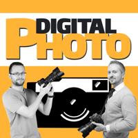 Digital Photo podcast