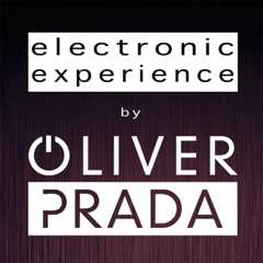 Electronic Experience