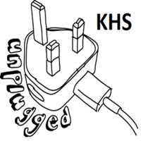 KHS Unplugged podcast